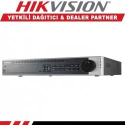 Haikon DS-8632NI-I8, 32 Kanal NVR