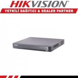 Haikon DS-7232HQHI-K2, 32 Kanal DVR