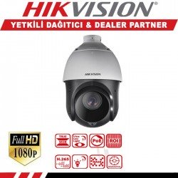 Haikon DS-2DE4225IW-DE, 2MP PTZ Kamera