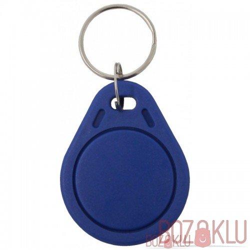 Proximity Boncuk (Key Fob)