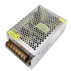 12V30A Trafo SMPS Adaptör