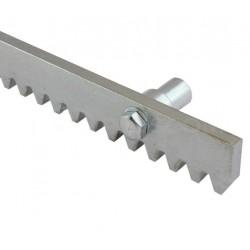Çelik Kremayer Dişli