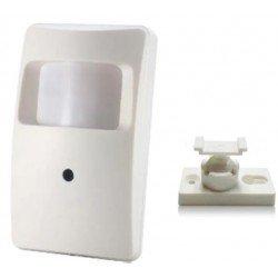 PIR Görünümlü Güvenlik Kamerası