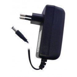 12V2A Adaptör