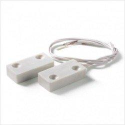 Kablolu Manyetik Kontak Yüzey Tip 2