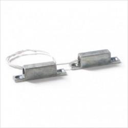 Metal Manyetik Kontak Yüzey Tip