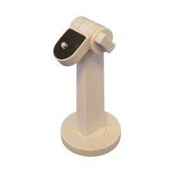 Kamera Montaj Ayağı Plastik