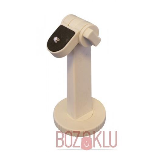 Plastik Güvenlik Kamera Askısı