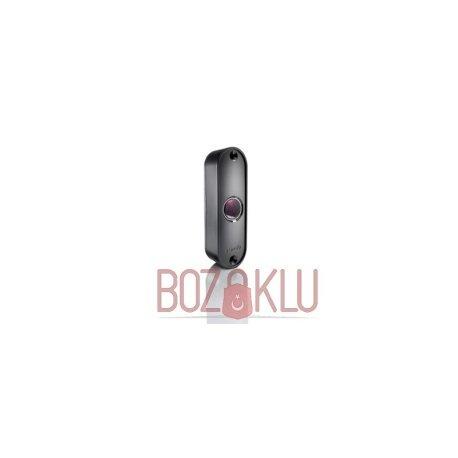 Somfy Fotosel Master Pro Bitech