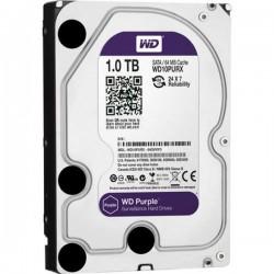 WD PURPLE 1TB Güvenlik HDD 7/24