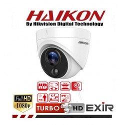 Haikon DS-2CE71D8T-PIRL, PIR Dome Kamera