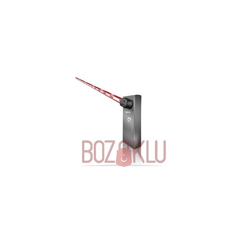 Somfy Levixo 24V 4 metre Otopark Bariyeri