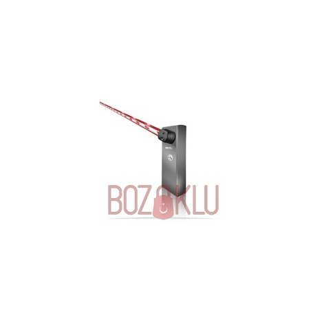 Somfy Levixo 24V 6 metre Otopark Bariyeri