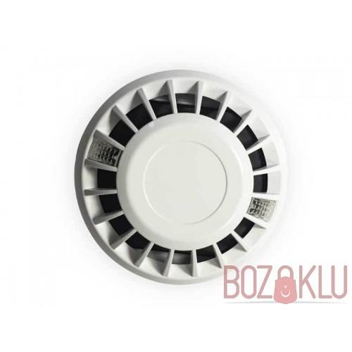 Optik Duman Dedektörü 20-30VDC